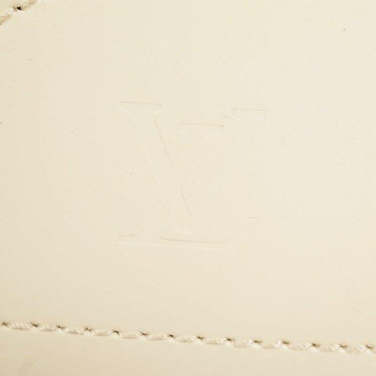 LOUIS VUITTON handbag Madeleine PM Womens shoulder bag M5933J Yvoire For Sale 8