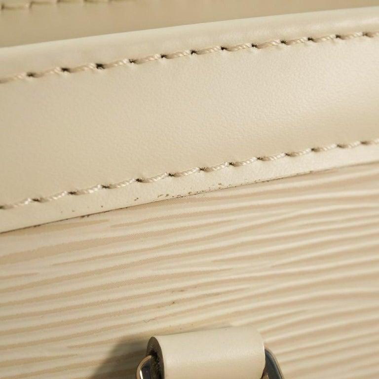 LOUIS VUITTON handbag Madeleine PM Womens shoulder bag M5933J Yvoire For Sale 12
