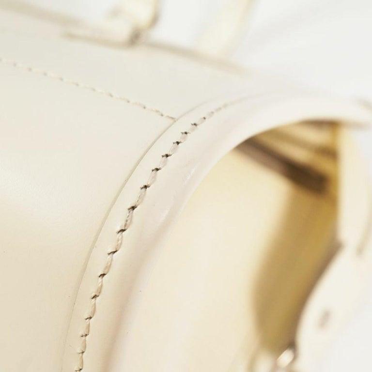 LOUIS VUITTON handbag Madeleine PM Womens shoulder bag M5933J Yvoire For Sale 1