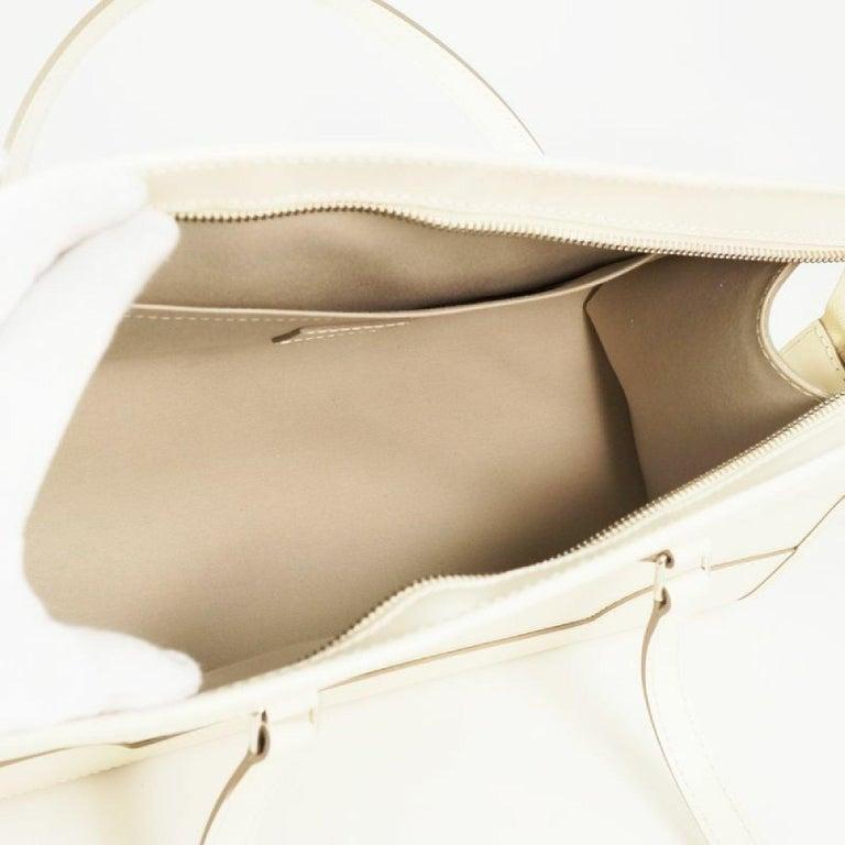 LOUIS VUITTON handbag Madeleine PM Womens shoulder bag M5933J Yvoire For Sale 3