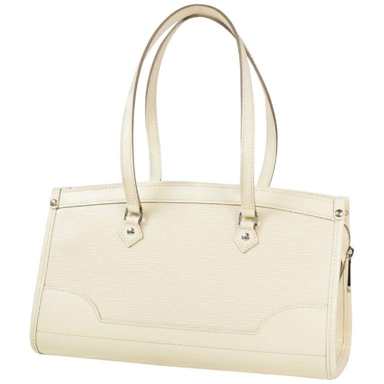 LOUIS VUITTON handbag Madeleine PM Womens shoulder bag M5933J Yvoire For Sale