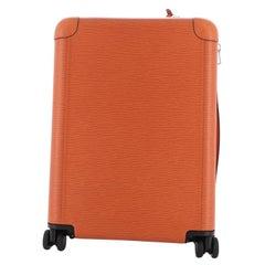Louis Vuitton Horizon Luggage Epi Leather 50