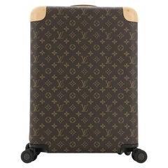 Louis Vuitton Horizon Luggage Monogram Canvas 50