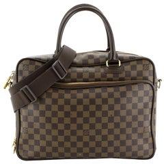 Louis Vuitton Icare Laptop Bag Damier