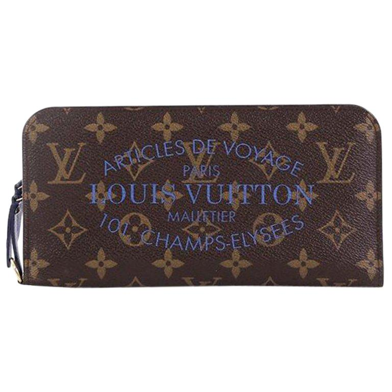 14371d339093 Vintage Louis Vuitton Clutches - 190 For Sale at 1stdibs
