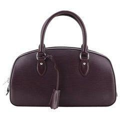 Louis Vuitton Jasmin NM Bag Epi Leather