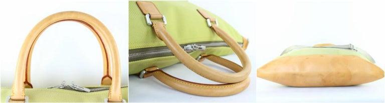 d12355f65dd2e Louis Vuitton Reisetasche 1lt114