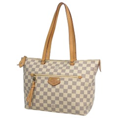LOUIS VUITTON Jena PM Womens tote bag N44039