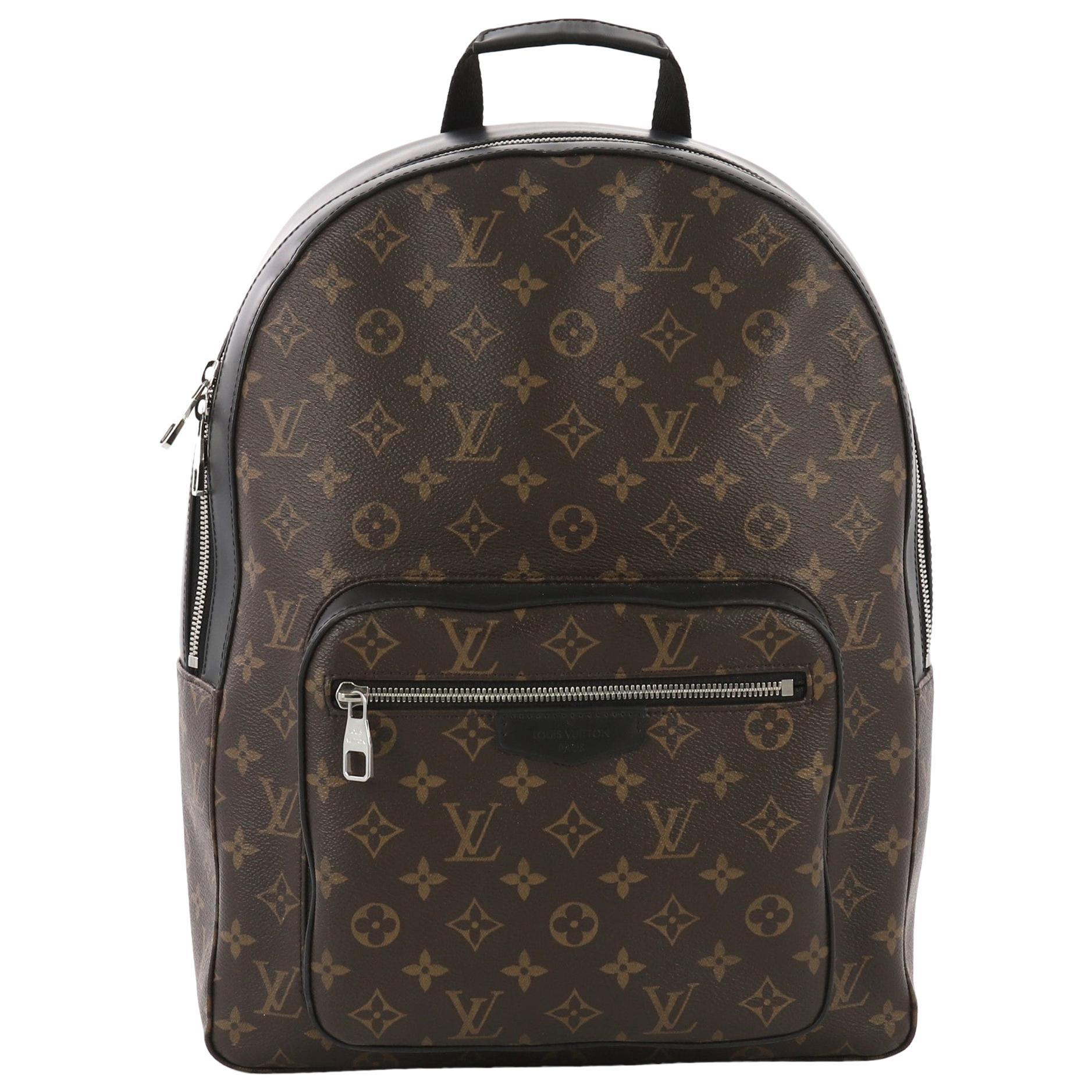 b21c99e0122 Rebag Backpacks - 1stdibs