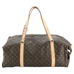 Louis Vuitton Luggage and Travel Bags