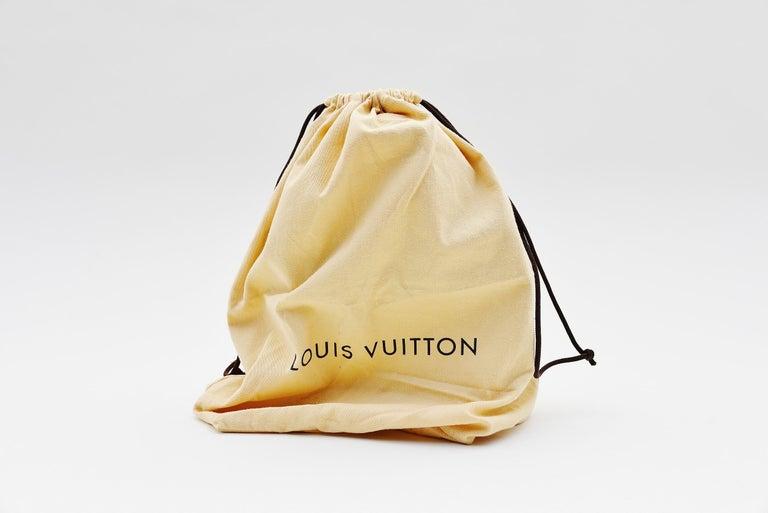 Louis Vuitton Kelly Bag Vintage Epi Leather  For Sale 7