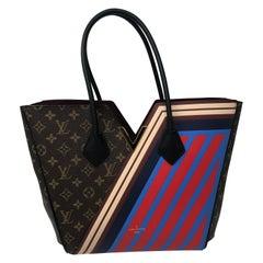 Louis Vuitton Kimono Bag Limited Edition