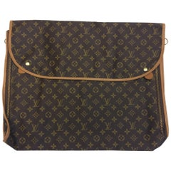 Louis Vuitton Large Luggage Insert
