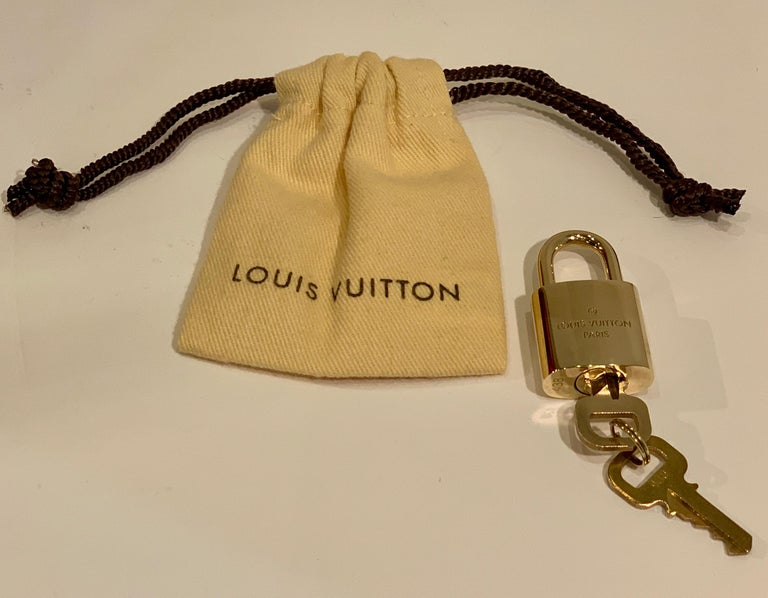 Louis Vuitton Limited Edition Speedy 30 Grenade Ramages Monogram Canvas Purse For Sale 12