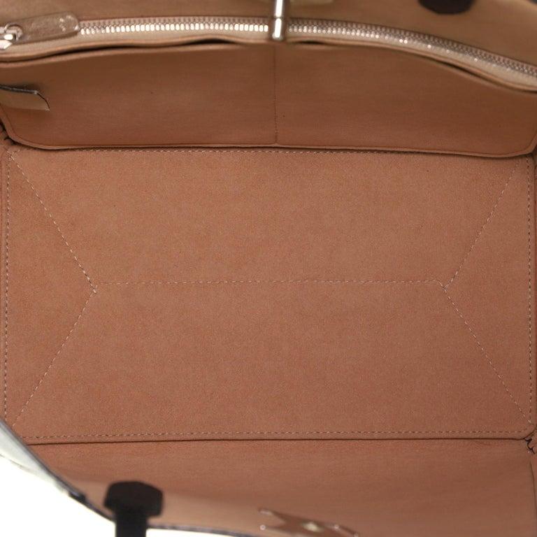 Women's or Men's Louis Vuitton Lockme For Sale