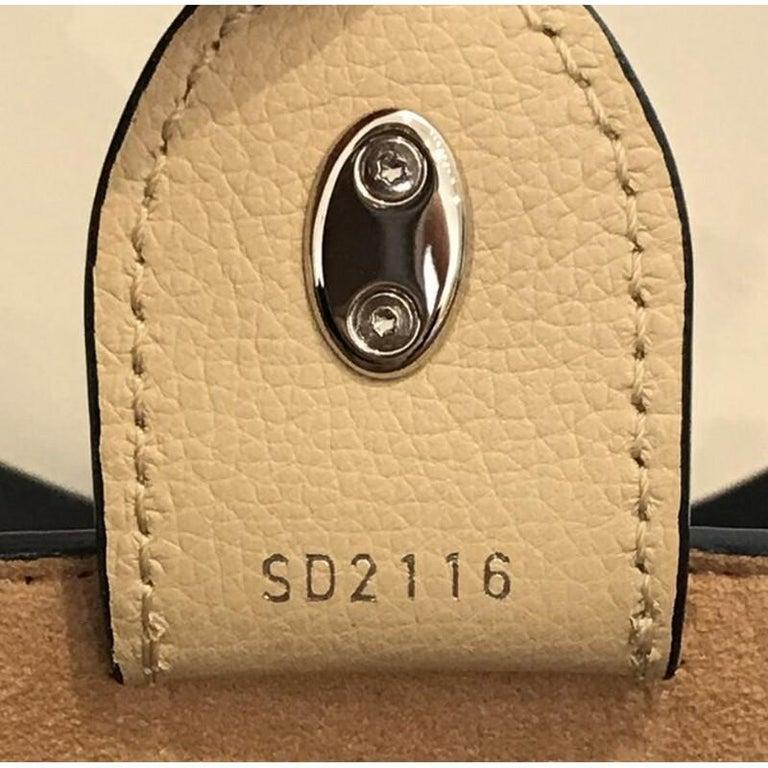 Louis Vuitton Lockme For Sale 1