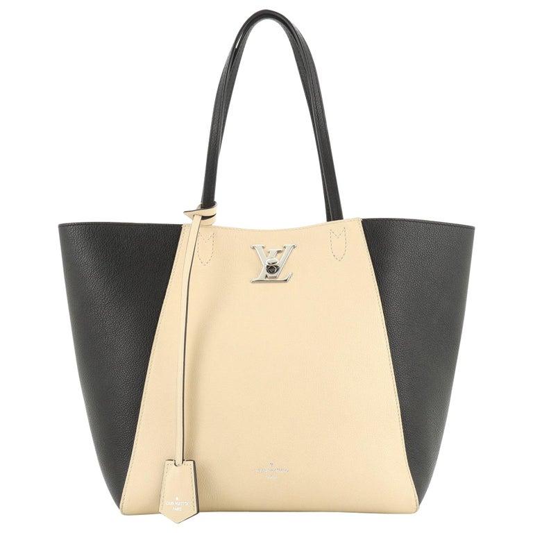 Louis Vuitton Lockme For Sale
