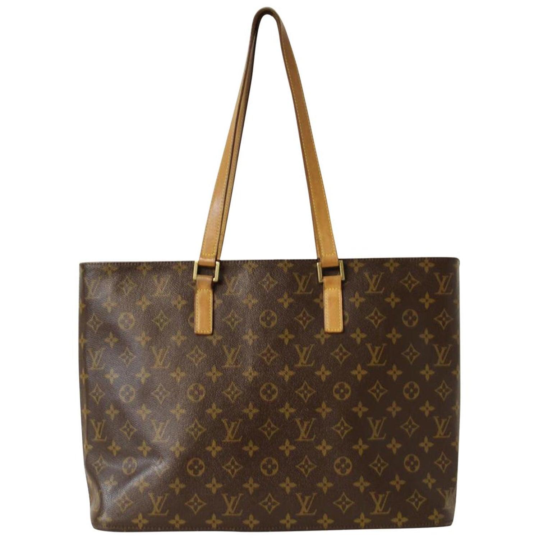 of course shopping bag tote bag canvas Tote bag handbag Paris market tote bag Bag Daughter of Luco cotton bag