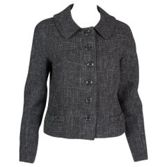 Louis Vuitton Clothing