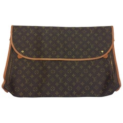 Louis Vuitton Medium Luggage Insert