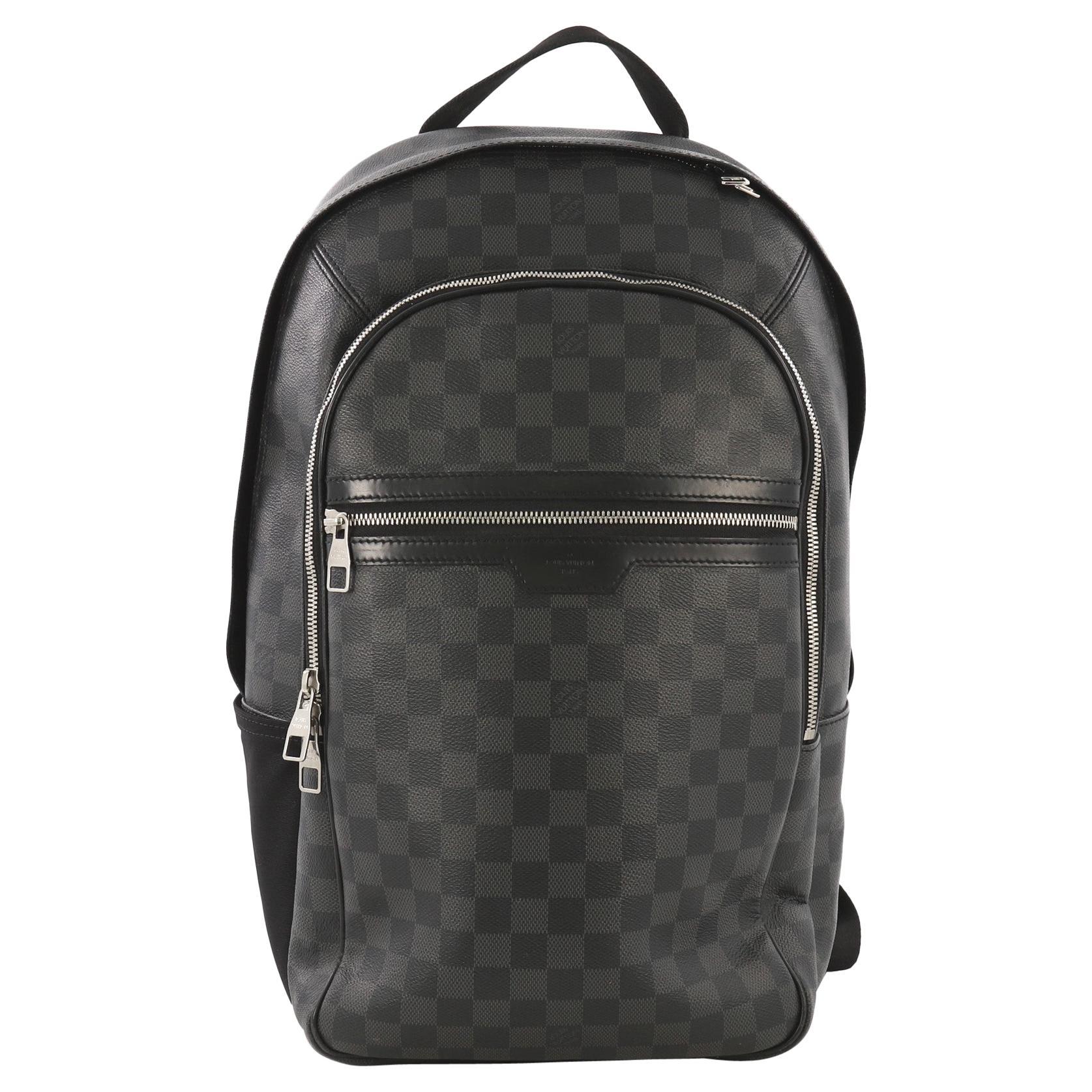 42d29520ff7e Rebag Backpacks - 1stdibs