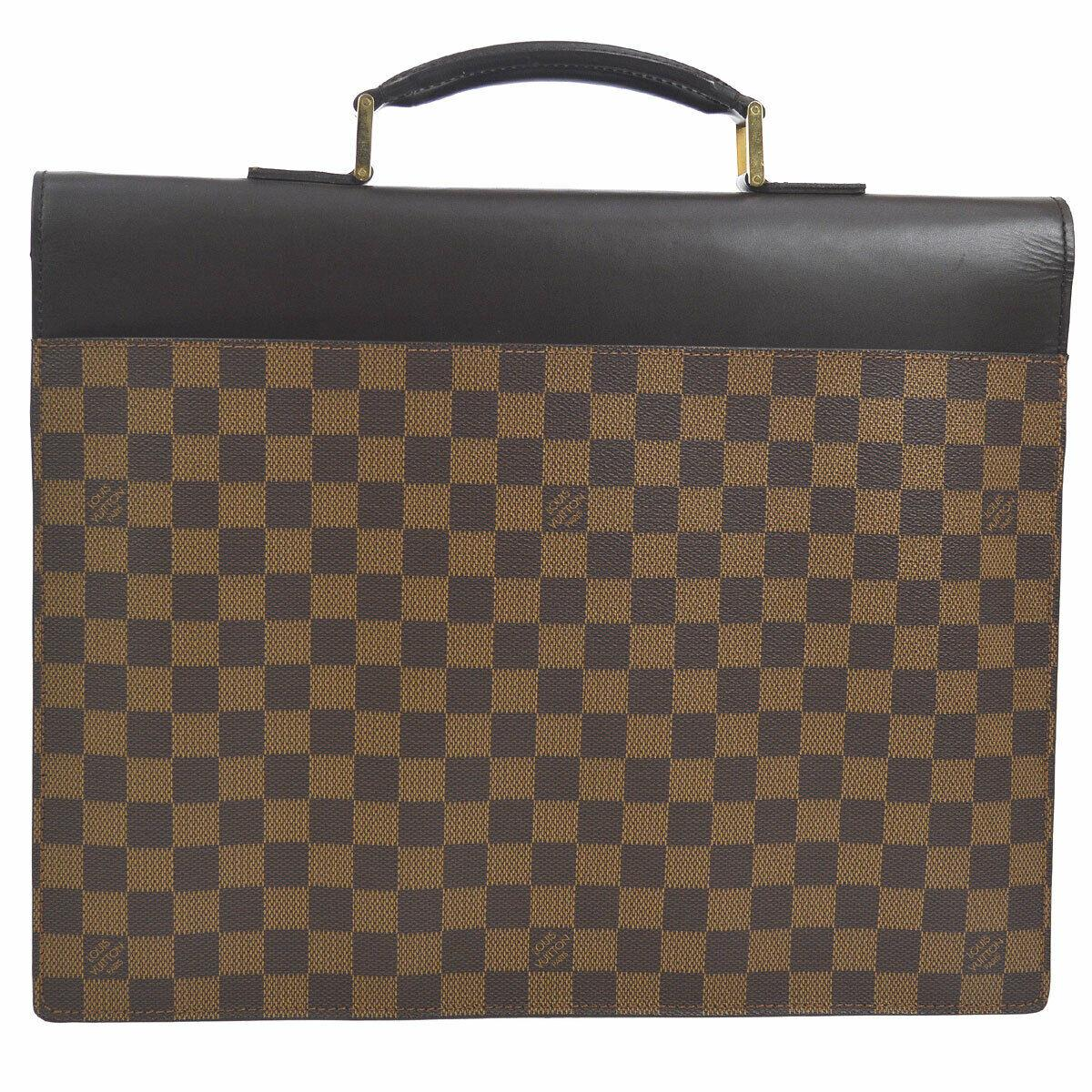 Louis Vuitton Monogram Canvas Men's Women'