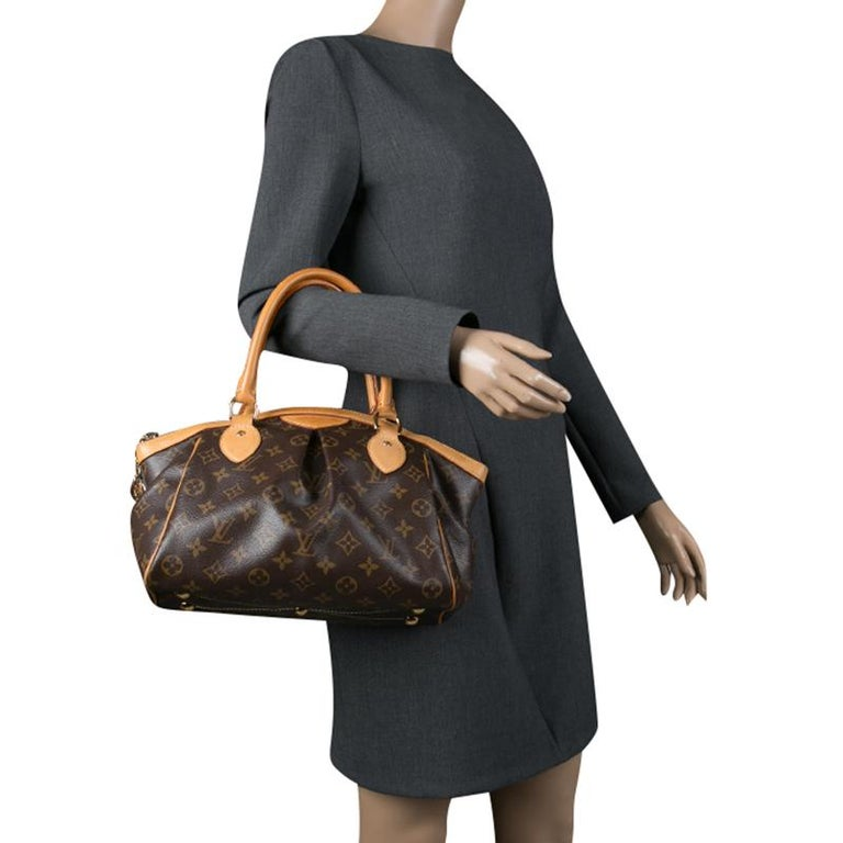 4d065b2e9a3c Everybody wants a handbag as good as this one. From the house of Louis  Vuitton