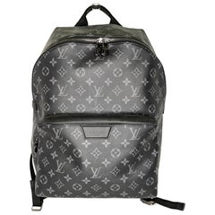 Louis Vuitton Monogram Eclipse Backpack PM