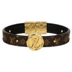Louis Vuitton Bracelets