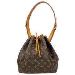 20th Century Shoulder Bags