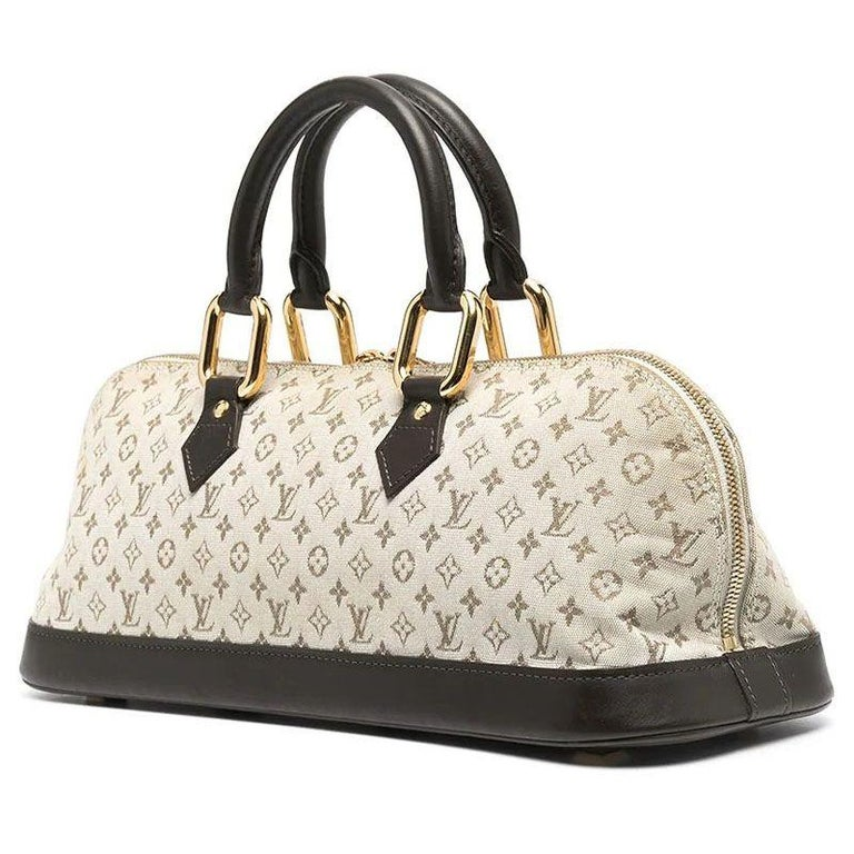 Louis Vuitton Monogram Tote Bag In Excellent Condition For Sale In London, GB