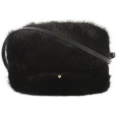 Louis Vuitton Muff Bag Mink