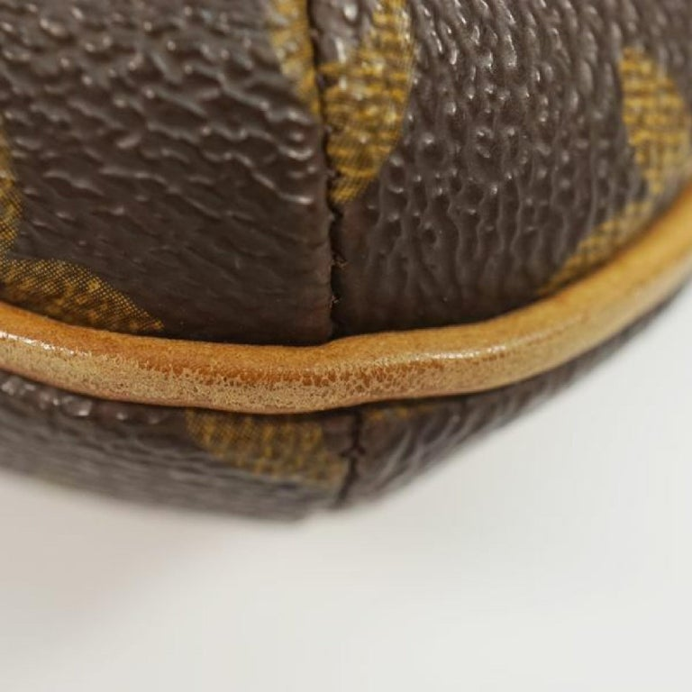 LOUIS VUITTON Musette Tango shorts Womens shoulder bag M51257 For Sale 1