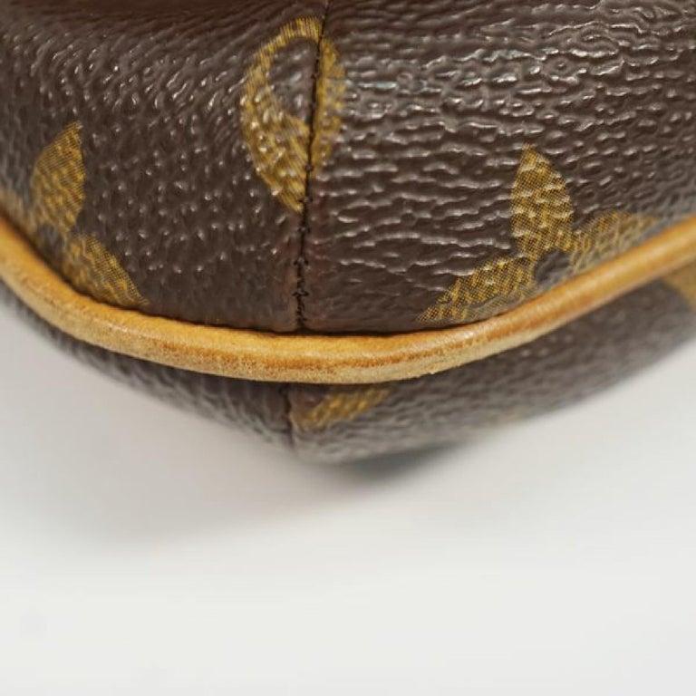 LOUIS VUITTON Musette Tango shorts Womens shoulder bag M51257 For Sale 2