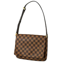 LOUIS VUITTON Musette Tango shorts Womens shoulder bag N51255