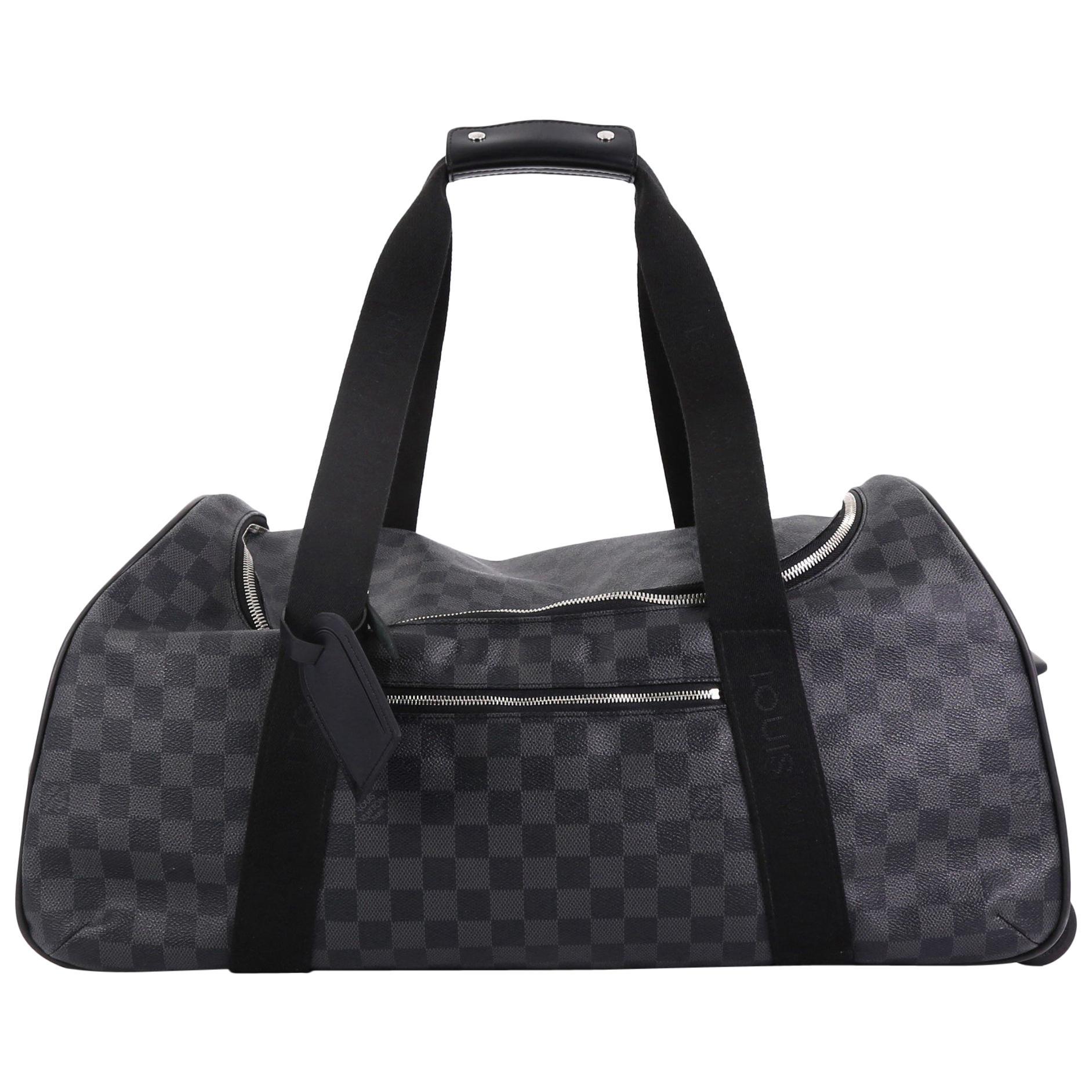 bf82b75f3778 Rebag Luggage and Travel Bags - 1stdibs