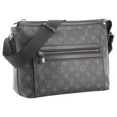 Louis Vuitton Odyssey Messenger MM