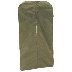 Louis Vuitton Olive Garment Carrier 207388