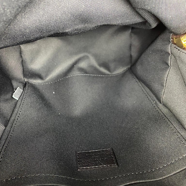 Louis Vuitton Palm Springs Backpack PM 7