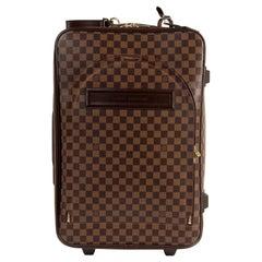 Louis Vuitton Pégase 50 Travel Luggage