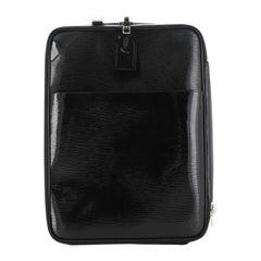 Louis Vuitton Pegase Luggage Electric Epi Leather 50