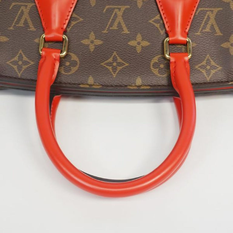LOUIS VUITTON Phoenix PM 2way shoulder bag Womens handbag M41537 Cocrico For Sale 2