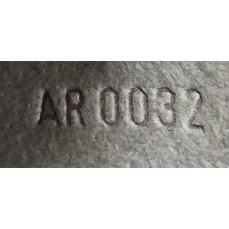 Louis Vuitton Pochette Accessoires Epi Leather For Sale 3
