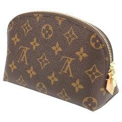 LOUIS VUITTON Pochette Cosmetics Womens pouch M47515
