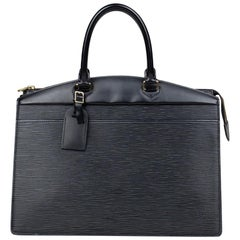 Louis Vuitton Riviera Bag