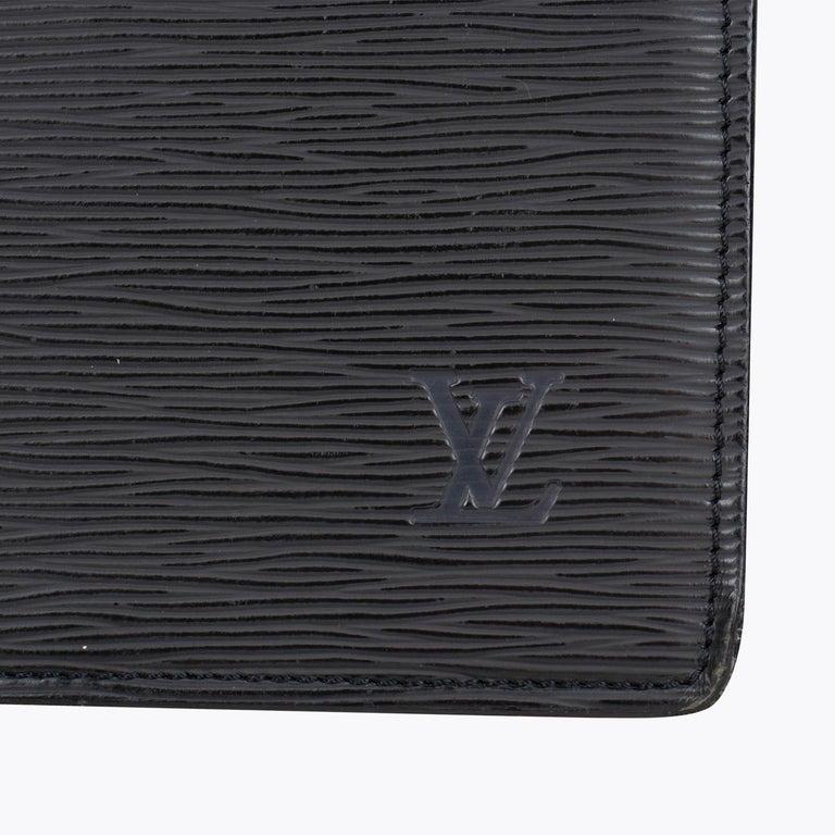 Louis Vuitton Riviera Epi Bag 5
