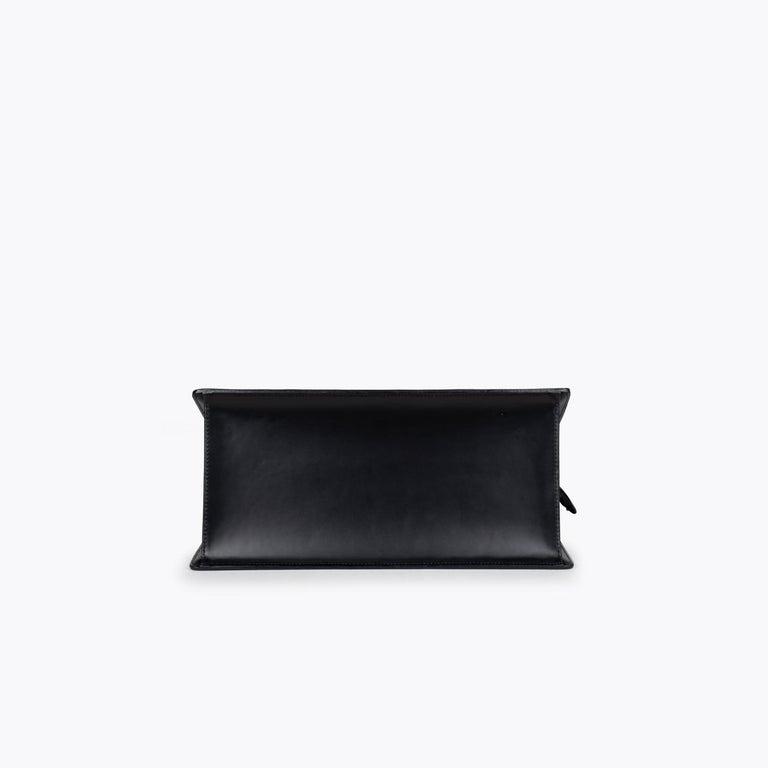 Women's Louis Vuitton Riviera Epi Bag
