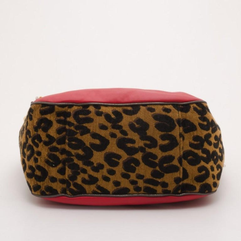 Louis Vuitton Safari Flight Bag For Sale 1
