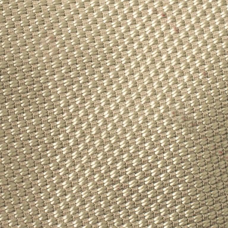 Louis Vuitton Sand Damier Geant Canvas Vertical Messenger Bag For Sale 5