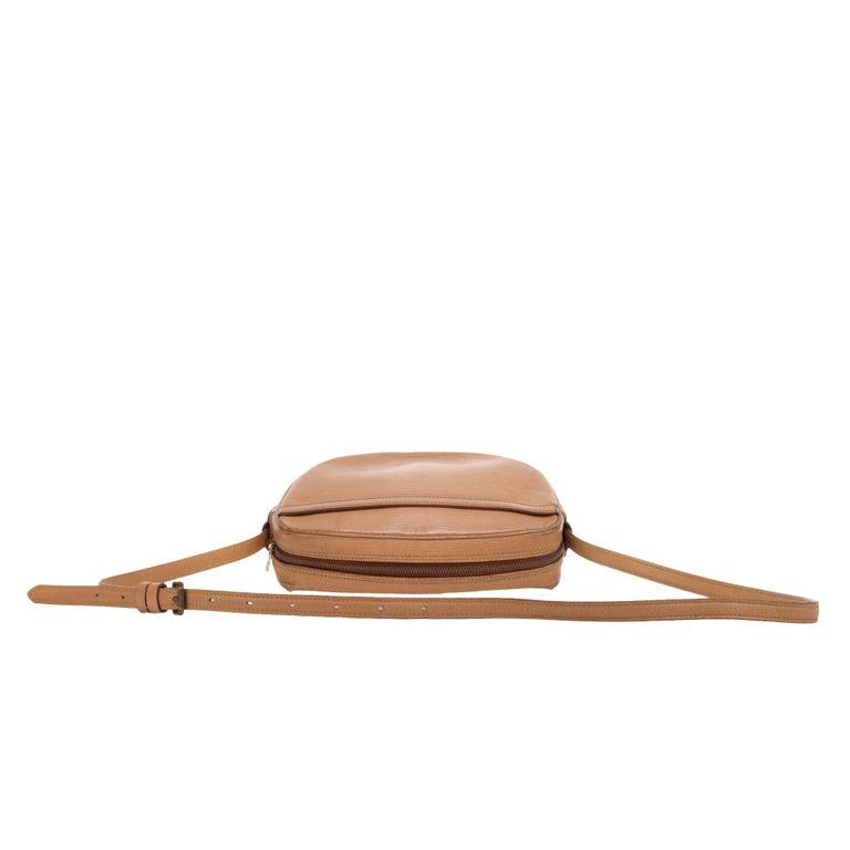 Louis Vuitton Shoulder Bag For Sale 5